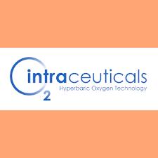 Tratamente Intraceuticals