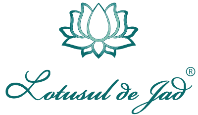 Lotusul de Jad