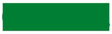 Centrul-Biofocus-logo2